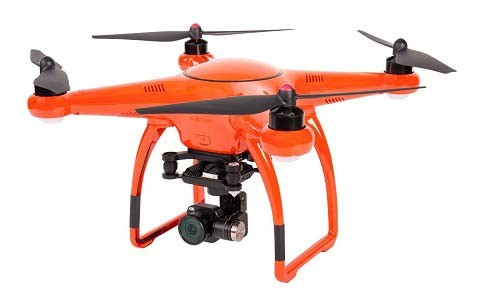 Remote Copter With        Camera Winston Salem        NC 27130